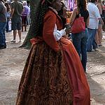 106. А эта мадам мне очень напомнила одну sorceress из HMM II